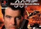 007 - Tomorrow Never Dies
