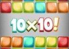 Jogar 10x10