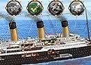 1912: Titanic Mistery