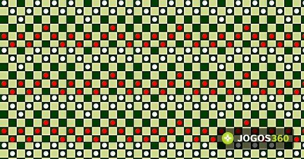 Jogo Do Banheiro Voador No Friv : Jogo in checkers no jogos