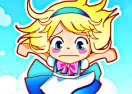 Alice Jump Jump
