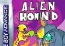 Alien Hominid: GBA