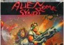 Alien Syndrome: Game Gear