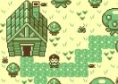 Animal Crossing: Game Boy