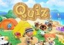 Quiz Animal Crossing: Qual villager é você?
