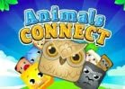 Jogar Animals Connect