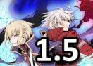 Anime Battle 1.5