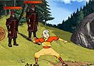 Avatar Bending Battle