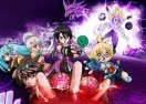 Bakugan: A Luta Final