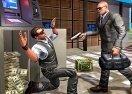 Bank Cash Transit 3D: Security Van Simulator 2018