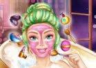 Jogar Barbie Beauty Bath
