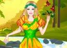 Jogar Barbie Earth Princess