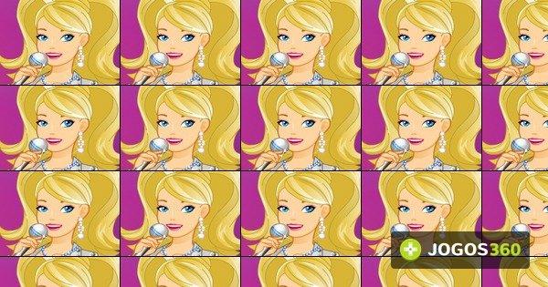 Pop Singer Dressup - Girl Games