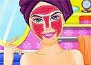 Barbie Summer Makeover