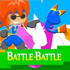 BattleBattle