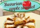 Jogar Bavarian Apple Strudel
