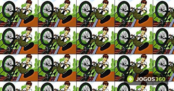 BICYCLE MOTOCROSS ACTION-JULY 1979-SADDLEBACK-SCARY HARRY LEARY-JMC-VINTAGE BMX
