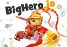 Big Hero.io