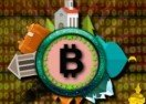 Bitcoin Maker