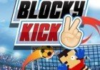 Jogar Blocky Kick 2