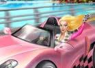 Jogar Blondie's Dream Car