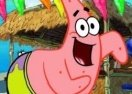 Bob Esponja Bottom Carnival 2