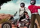 Box10 ATV