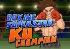Jogar Boxing Superstars KO Champion