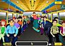 Brincalhão - Ônibus Escolar