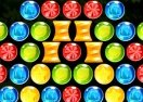 Bubble Shooter: Candy Popper