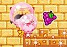 Bubblegum Sweetie Catcher