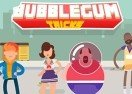 Bubblegum Tricks