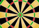 Bulls Eye