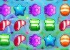 Jogar Candy Match Saga