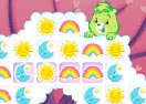 Care Bears: Three For All