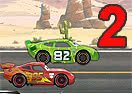 Cars Speed 2: King's Challenge