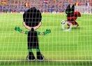 Cartoon Network: Penalty Power 2021