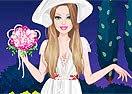 Casamento de Barbie Cinderela