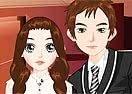 Casamento de Mariana