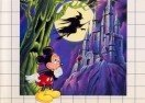 Castle of Illusion: Master System