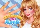 Celebrities Love Ruffles