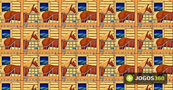 Jogo Charger Escape No Jogos 360