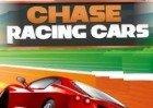 Jogar Chase Racing Cars