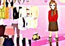 Chique Fashion Dress Up 2