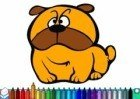 Jogar Coloring Book Animals