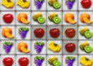 Comida: Fruit Blocks