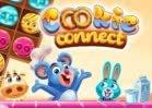 Jogar Cookie Connect