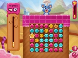 Cookie Connect - screenshot 3