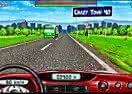 Crazy Drive