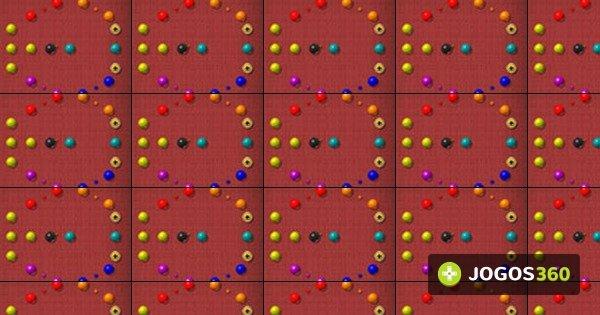 jogo crazy pool 2 no jogos 360